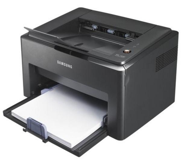 dba1b32c22 Samsung nyomtató szervíz