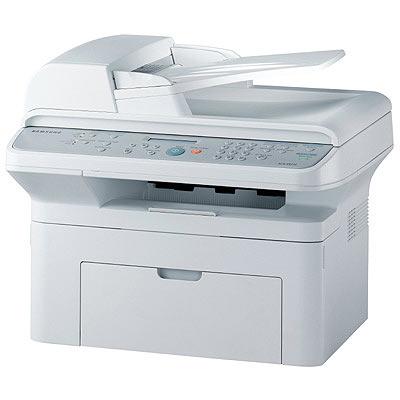 e38d3311ea Samsung SCX-4521F nyomtatónál előforduló hibák: Elkezdi felvenni a lapot és  elakad, javítása 5800,-Ft. Nyomtatáskor kattogó hang hallható, javítása  4.000 ...
